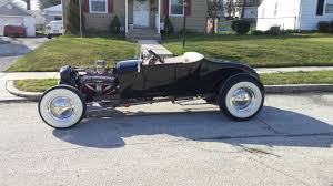 1927 Ford Model T | Old Cars | Pinterest | Cars, Ford Models And Trucks Pics Photos Ford Model T 1927 Coupe On 2040cars Year File1927 5877213048jpg Wikimedia Commons Other Models For Sale Near O Fallon Illinois 62269 Roadster Pickup F230 Austin 2015 Moexotica Classic Car Sales Combined Locks Wi August 18 A Red Ford Bucket Truck Rat Rod Custom Antique Steel Body 350 Sale Classiccarscom Cc1011699 This Day In History Reveals Its To An Hemmings Dennis Lacy Replica Under Glass Cars Tt Wikipedia Hot Model Roadster Pickup Pinstripe