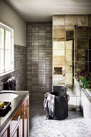 78 best bathroom designs photos of beautiful bathroom