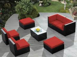Mainstays Patio Set Red patio 64 patio furniture sets target canada outdoor chairs