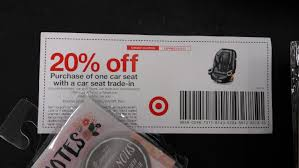 Find More Free 20% Off Coupon To Target For A Carseat ... Public Opinion 2014 Four Coupon Inserts Ship Saves Best Cyber Monday Deals At Amazon Walmart Target Buy Code 2013 How To Use Promo Codes And Coupons For Targetcom Get Discount June Beauty Box Vida Dulce Targeted 10 Off 50 From Plus Use The Krazy Lady Target Nintendo Switch Console 225 With Toy Ecommerce Promotion Strategies To Discounts And 30 Off For January 20 Sale Store Coupons This Week Ends 33118 Store Printable Coupons Coupon Code New Printable