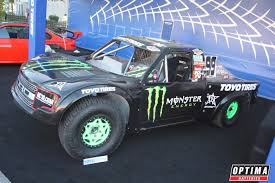 Kyle LeDuc's Monster Energy-sponsored Pro4 Truck At #SEMA 2013 ... Sarielpl Ford Raptor Trophy Truck Hoonigan Dt 100 Bj Baldwins 800hp Decimates The Project Nsp1 Official Release Video Youtube Trophy Monster Energy Livery Gta5modscom My Fad Of Day Trucks And Pre Runners Any Color Black Toyo Tires Australia Rolls Out Some Seriously Modified Metal Scaledworld Custom Build Overview Score Journal 900 Horsepower V10 Monster Keys The Mills