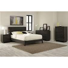 mobilier de chambre mobilier de chambre à coucher et matelas home depot canada