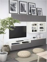 kleines wohnzimmer einrichten ideen caseconrad