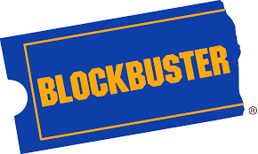 Free Blockbuster On Demand Coupon Code Coupon Redbox Code Redbox Movie Gift Tag Printable File You Print Launches A New Oemand Streaming Service The Verge Pinned September 14th Free Dvd Rental At Via Promo For Movie Tries To Break Out Of Its Box Wsj On Demand Half Off Expires Tomorrow Please Post If On Demand What Need To Know Toms Guide Airbnb All About New Generation Home Hotel Management Online Video Streaming Rentals Movierentals Gizmodocz