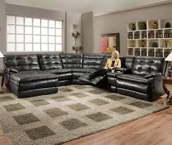 Mitchell Gold Gwen Sleeper Sofa by Sleeper Sofa Very Craigslist Sleeper Sofa Wonderful Cheap
