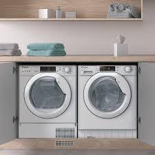 ausstattung für waschküche und badezimmer lösungen für