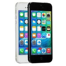 iPhone 5 Sprint Unlock