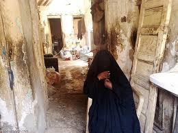 الفقر في السعودية images?q=tbn:ANd9GcQ