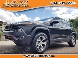 Used Cars For Sale Jacksonville FL 32256 Jax Exports Inc. Nissan Dealer In Jacksonville Fl Used Cars For Sale 32256 Jax Exports Inc Car Dealership Accurate Automotive Of Nimnicht Chevrolet Orange Park Macclenny Tillman Company George Moore Serving St Augustine Tom Bush Bmw Trucks 32225 Luxury In Fl By Owner Florida Antique Peterbilt Preowned Dealerships Preowned Automobile Shop Auction Direct Usa