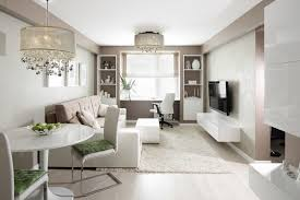 small spaces big ideas small chandeliers contemporary