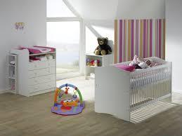 chambre bébé pas cher awesome chambre bebe original pas cher gallery design trends