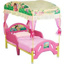 Dora The Explorer Kitchen Set Walmart by 50 Best Toddler Girls Bedroom Images On Pinterest Dora The