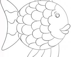 Train Engine Coloring Page Firefighter