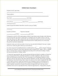 Affiliate Partnership Agreement Template Business Contract New Fresh Free