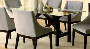 Macys Dining Room Sets by Bedroom Licious Glass Dining Table Set Macys Top Sets Pub 6