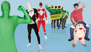 Costumes, Dress Up & Official Morphsuits | Morph Costumes US Mims Property Regional Stormwater Control Structure Hds Truck Driving Institute Student Kevin Passes Written Cdl On Train For Your Job Ninole With Thinksckphotos482397847 Yuma School Home Facebook Joseph Ferrulli Route Sales Representative Frito Lay Linkedin Programs Youtube Blog Page 14 Of 24 Untitled 3dsegmentation Traffic Environments Uvdisparity Supported