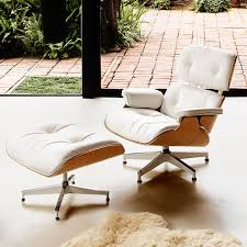 Eames Compact Sofa Herman Miller by Herman Miller Chairs Sofas U0026 Tables Yliving