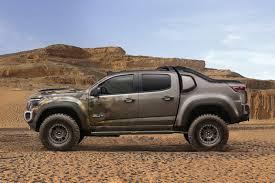 100 Bad Ass Chevy Trucks VWVortexcom The Most Colorado Ever