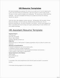 Registered Dietitian Resume Sample Examples For Long Term Employment