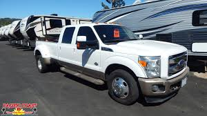 Ford F650 SUPER CREWZER For Sale: 2 RVs 2005 Ford F650 Super Duty Service Truck With Crane Item Dz Custom 6 Door Trucks For Sale The New Auto Toy Store Image Result For Dump Motorized Road Vehicles In 2017 Regular Cab Chassis Oxford White 2000 Xl Bucket Db6271 So Dunkel Industries Luxury 4x4 Expedition Truck Rv 2006 Extreme Pickup144255 Original Cost Socal Auction Ended On Vin 3frwf65f76v329970 Ford Super Truck Powerstroke Diesel Pickup Youtube