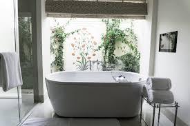 badewanne lackieren anleitung profi angebote