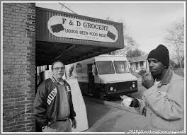 Carl And Bread Truck Driver By Winston Conway Link | Black & White ... Prime News Inc Truck Driving School Job Team Run Smart 5 Ways To Show Respect A Truck Driver 7 Big Changes In Expedite Trucking Since The 90s Expeditenow Magazine Astazero Proving Ground Volvo Trucks Truck Driver April 2018 300 Pclick Uk Tailgater Giveaway Sweepstakes Giveawayuscom Magz Ed 30 December 2016 Gramedia Digital Nz May By Issuu A Portrait Of And Family Man C Is New Truckmonitoring Technology For Safety Or Spying On Drivers Reader Rigs Gallery Ordrive Owner Operators