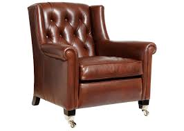 Duresta Sunday Gentlemans Chair - Midfurn Furniture Superstore Best Of Webcomics Interview The Gentlemans Armchair Unearthed Late Victorian With Walnut Pillar Supports Legs On J Brown Cotton Harbour Colour 35 Dove Was Used This Modern F109 Living Room Set Chair Matching Sofa By Gentlemans Fireside Armchair In Fabric Or Leather Very Large 19th Century Oak 284207 Space Penguin Comic Edwardian Chair Hampton Court Interiors Antique 234414