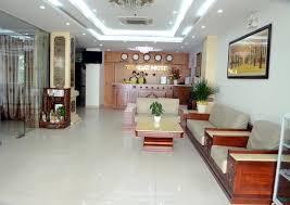 Tile Bong Da Anh by Tra Vi Dat Hotel Da Nang Vietnam Booking Com