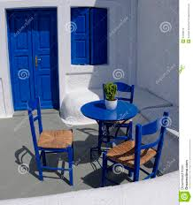 Blue Greek Veranda Stock Image. Image Of Chairs, Shadow - 34482619 12m Kids Adjustable Rectangle Table With 6 Chairs Blue Set Chairs Table Stock Illustration Illustration Of Wall Miniature Hand Painted Chair Dollhouse Ding And Bistro The Door Bart Eysink Smeets Print 2018 Rademakers Spring Daffodills Stock Photo Edit Now 119728 Mixed Square 4 With Four Rose Seats Duck Egg Blue Roses Twelfth Scale Miniature Wooden And In Greek Restaurant Editorial Little Tikes Bright N Bold Greenblue Garden Bluegreen Resin Profile Education