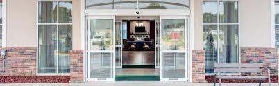 United Tile Lafayette La by Holiday Inn Hotel U0026 Suites Lafayette North Hotel By Ihg