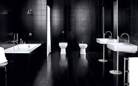Modern Small Bathroom Design For Your Image Of Bathrooms ~ Idolza Bathroom Designs For Small Bathrooms Modern Design Home Decorating Ideas For Luxury Beauteous 80 Of 140 Best The Glamorous Exceptional Image Decor Pictures Of Stylish Architecture Golfocdcom 2017 Bathrooms Black Vanity White Toilet Apinfectologiaorg
