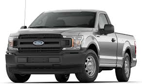 Chrysler, Dodge, Jeep, Ford, Lincoln, GMC, Ram Incentives, Rebates ... Top Ford Trucks In Louisville Ky Oxmoor Lincoln Truck Center Companies Youtube Olathe New Dealership Ks 66062 Mark Lt For Sale Nationwide Autotrader Medium And Heavy Repair Green Bay Wi Dorsch Kia Used Cars Suvs Fond Du Lac Schoolpartner Hashtag On Twitter 2007 4dr Supercrew 2015 Navigator First Look Trend Car Dealership Richmond Riverhead Commercial Service Midway Kansas City Mo