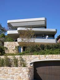 100 Rectangle House The Books Luigi Rosselli Architects