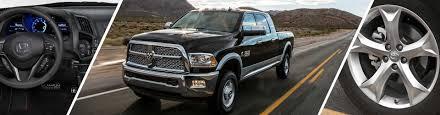 100 Trucks For Sale Houston Tx Car Ex Auto S Car Dealer In TX