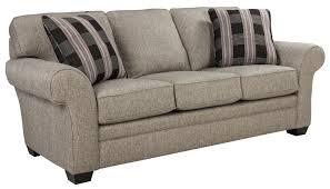 Broyhill Fontana Dresser Craigslist by Sofas Center Broyhill Fontana Dresser Bedroom Furniture