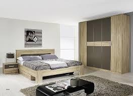 chambre a coucher alinea alinea chambre adulte luxury génial chambre a coucher alinea style