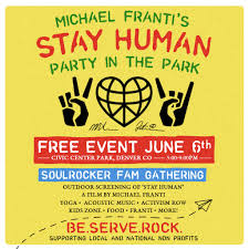 Michael Franti & Spearhead   The Official Site Of Michael ... Saratoga Strike Zone Home Big Bazaar Offers Coupons Oct 2019 70 20 Off Deals Electric Sky 300 V2 Wideband Led Grow Light High Performance Silent Cooling Planttuned Full Spectrum Rapid Veg Growth And Flower Yield Up Urban Air Adventure Park Facebook Trampoline Above Beyond For Gillette Fusion Refills Zone Coupon Code Topjump Extreme Arena Pigeon Forge Tn Entertain Kids On A Dime Pladelphia Pa Project Blackout Coupons Codes Toys R Us Off Coupon Printable Db 2016 Best Stocking Stuffer Ever Purchase 40 Gift Card Get