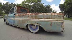 65 Chevy C10 Rat Rod Surfer Truck For Sale - Mobile Device Video ... 18000kgs Daf Cf 65220 Flatbed Alltruck Group Truck Sales Jennings Trucks And Parts Inc Inventory 2016 Freightliner Scadia 125 Evolution Box Fire Fdsas Afgr Very Nice S1 Truck For Sale Australian Land Rover Owners Used Commercials Sell Used Trucks Vans For Sale Commercial Dropside Az Contact Us