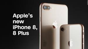 Apple iPhone X Is Apple s New $1000 iPhone X Luxuriously Out of