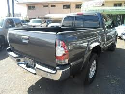 2010 Used Toyota Tacoma 2WD Access V6 Automatic PreRunner At Mash ... Used Lifted 2017 Toyota Tacoma Trd Sport 4x4 Truck For Sale Vehicles Near Fresno Ca Wwwautosclearancecom 2013 Trucks For Sale F402398a Youtube 2018 Indepth Model Review Car And Driver 1999 In Montrose Bc Serving Trail 2015 Double Cab Sr5 Eugene Oregon 20 Years Of The Beyond A Look Through 2wd V6 At Prerunner At Kearny 2016 With A Lift Kit Irwin News Wa Sudbury On Sales