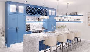 Custom Cabinets Naples Florida by Custom Luxury Cabinetry In Naples Fl Fritz Martin Cabinetry