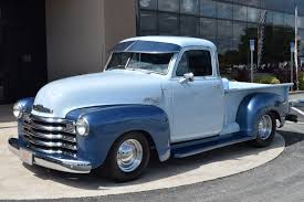 1949 Chevrolet 3100 | Ideal Classic Cars LLC 1949 Chevrolet 3800 For Sale 2179771 Hemmings Motor News 3100 Pickup F113 Kissimmee 2013 15 Ton Truck Dump For Sale Autabuycom Rm Sothebys Fort Lauderdale 2018 Allsteel Restored Engine Swap Amazing Other Pickups 12 Chevrolet Other 315000 Nrzkogbiz Hot Rod Network 3600 Vanguard Sales
