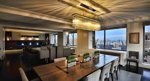 100 Architect And Interior Designer Carol Kurth Ure S Westchesters Best