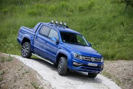 2018 Volkswagen Amarok | Top Speed Volkswagen Amarok Pickup Review Carbuyer To Begin Production Of Pickup Truck In Germany Us Ceo Could Come Here If Chicken Tax Goes Away Used Volkswagen Amarok Dc Tdi Highline 4motion Silver 20 Pick Up Cordwallis Group Vw Teases Potential Truck With Atlas Tanoak Concept Releases Special Edition Dark Label Family Car 2017 Unveils At New York Auto Show Reuters Vans For Sale Motorscouk Review Specification Price Caradvice Car