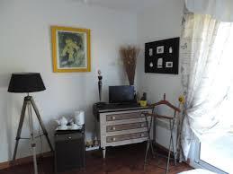 chambre d hote à paimpol chambres d hôtes villa des hortensias chambres d hôtes paimpol