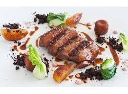plats cuisin駸 fleury michon plats cuisin駸 bio 28 images recettes de cuisine bio et plats
