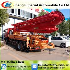 List Manufacturers Of Junjin Concrete Pump Truck, Buy Junjin ... Concrete Truckmixer Concrete Pump Mk 244 Z 80115 Cifa Spa Buy Beiben Pump Truckbeiben Truck China Hot Sale Xcmg Hb48c 48m Mounted 4x2 Small Mixer And Foton Komatsu Pc200 Convey For Cstruction Pumps Pumps For Sale New Zealand Man Schwing S36 X Used Price Large Saleused Truck 28v975 Truck1 Set Small Sany