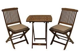 Outdoor Rocking Chairs Folding Rocker Lawn Home Depot ...