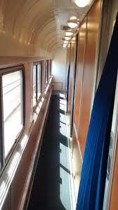 Superliner Bedroom Suite by Amtrak Superliner Vs Viewliner What U0027s The Difference Points