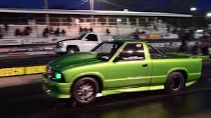 Nitrous Vs. Turbo Chevy Trucks Do Battle - YouTube First 10speed In A Pickup Truck Diesel 2018 Ford F150 V6 Turbo Left Hand Drive Scania 92m 250 Hp Turbo Intcooler 19 Ton Bangshiftcom Chevy C10 700hp Silverado Z71 Turbo Truck Nation Sema 2017 Quadturbo Duramaxpowered 54 67l Power Stroke Problems Dt Install Diesel Tech Magazine Pusher Intakes Twice The Fun In A 58 Apache Speedhunters Daf F241 Series Wikipedia My First 93 K2500 65 Its Gonna Be Fileengine With Turbos Race Renault Trucks Test Mack Anthem 62 Compounding Mp8 Medium Duty